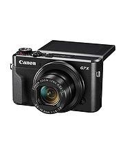 Travel-Camera.jpg