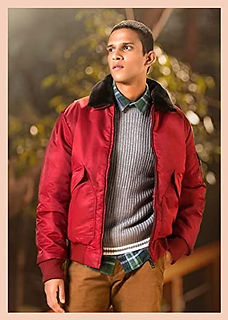 winterwear._SY530_QL85_.jpg
