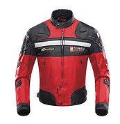 online shopping site india buy best brands Motorbike jacket
