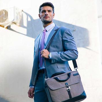 Office-bags---mens-page.jpg