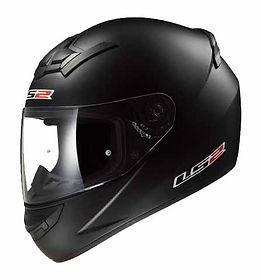 Online shopping site india Buy Best brands of Helmets