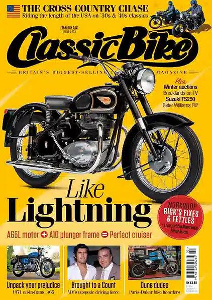 Classic-Bike.jpg