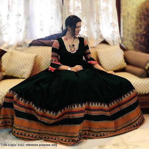 Aakarsha Fabulous Kurtis