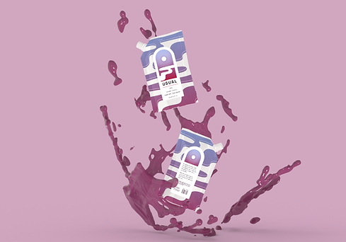 1-UsualWine-world-brand-design.png