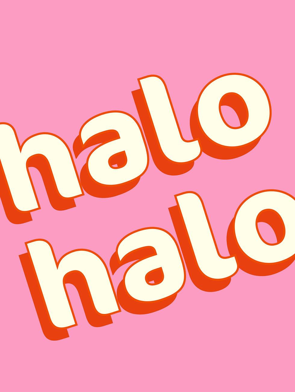 heylo2.jpg