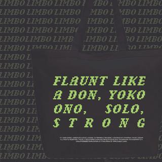 Artboard 1 copy 9LIMBO.jpg