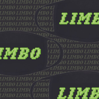 Artboard 1 copy 7LIMBO.jpg