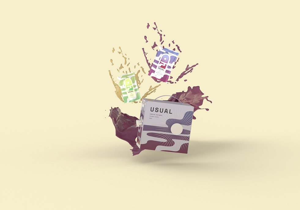 5-UsualWine-world-brand-design.png
