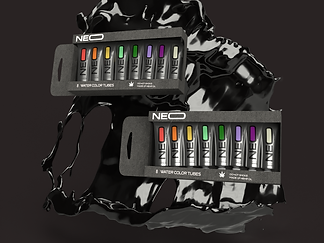 paint pack(w14)3 2.png