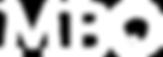 mb-o-logo-220x77.png