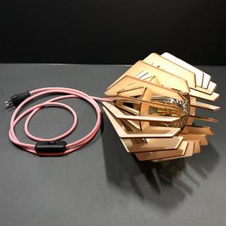 Lampe baladeuse G02