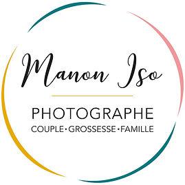HD LOGO_MANON_19.jpg
