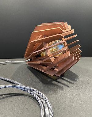 Lampe G02-001