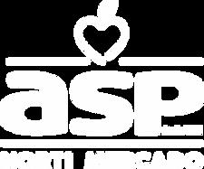 asp-min.png