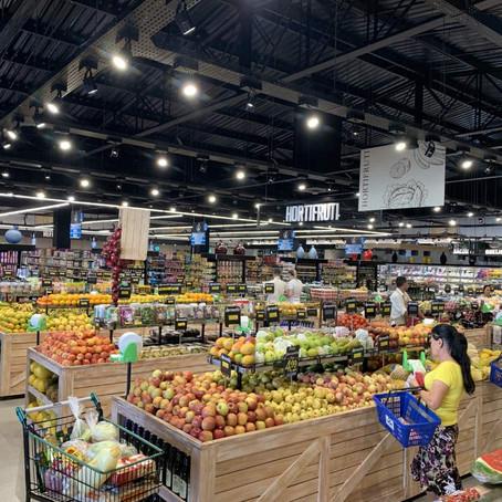 5 estratégias de atração para aumentar o público de supermercados