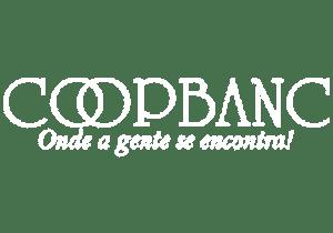 coopbanc-.png