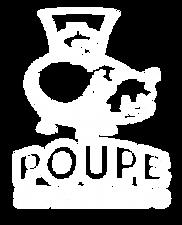 POUPE-LOGO-.png