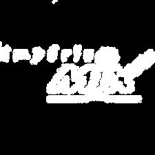 emporiomix-.png