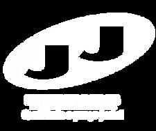 logo-jj-vetor2-.png