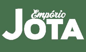 LOGOTIPO-EMPORIO-JOTA-.png