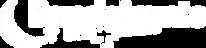 Logo-Bandeirante-.png
