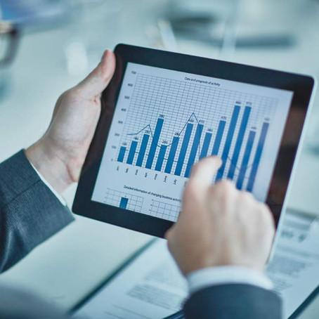 Gestão de custos: conheça os conceitos básicos para o equilíbrio financeiro