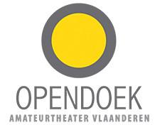 80ste Koninklijk Landjuweel - Juryverslag Driftkop