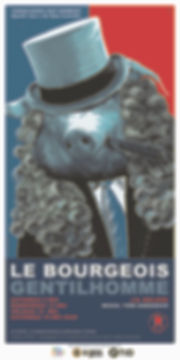 LeBourgeoisGentilhomme_affiche_600x1200.