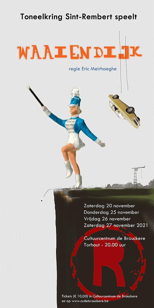 Waaiendijk-affiche-600x1200.jpg