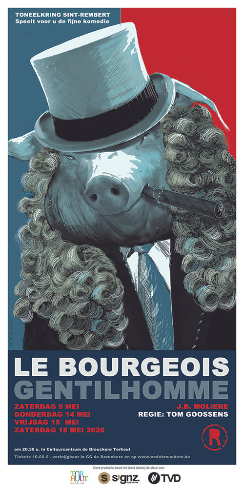 LeBourgeoisGentilhomme_affiche_500x1000.