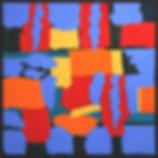 art-blue-dominance-framed copy.jpg
