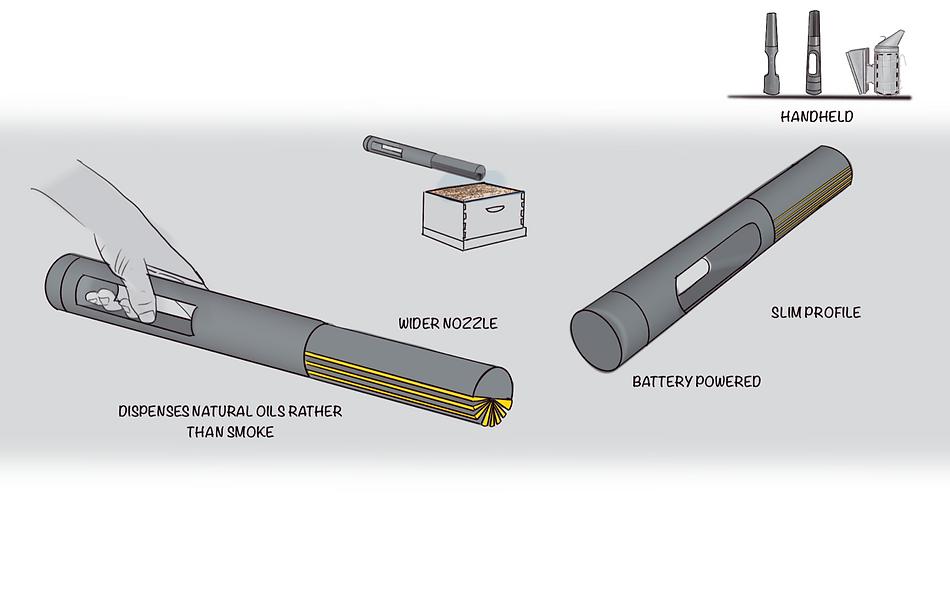 Concept 4 E smoker sketch.png