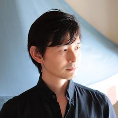 Composer 山谷知明