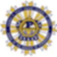 KOP Emblem.jpg