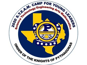 Texas KOP Emblem 2020 Conference 4.png