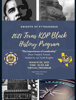 2021 Black History Program.png