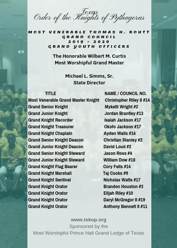 2019 - 2020 Officers.png