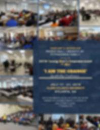2019 Texas KOP Conference 2.jpg