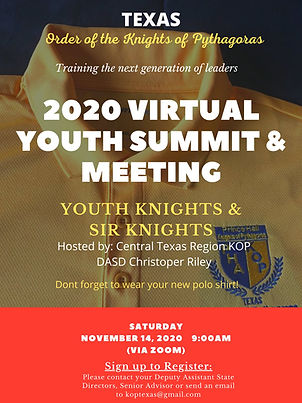 2020 Virtual Youth Summit 3.jpg