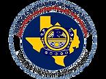 Texas%20KOP%20Emblem%202020%20Conference