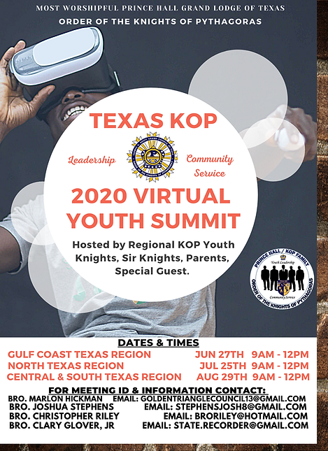 2020 Texas KOP Virtual Summit.png