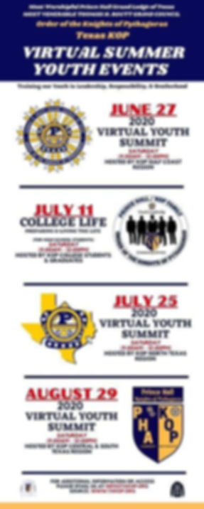 Virtual Workshops for Texas KOP.jpg