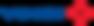 270px-Logo_Vinci.svg.png