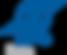 Mines_ParisTech_logo.svg_.png