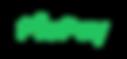 logo-picpay.png