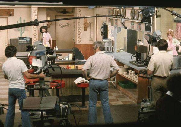 behind the scenes alice.jpg
