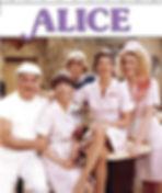 alice season 9.jpg