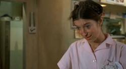Jane Curtin as Vera