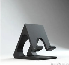Phone /Tablet Stand