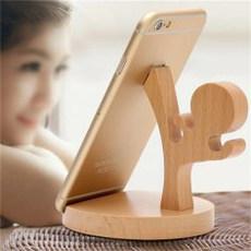 Ninja Phone Stand